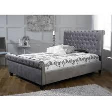 cheap bed frames u0026 mattresses mybedframes