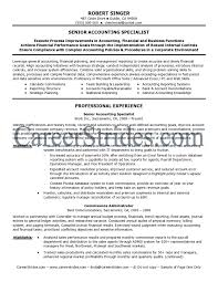 operations manager sample resume accountant trainee sample resume resume formats for professionals resume accounting corybanticus sample resume for an accountant resume cv cover letter accounting manager