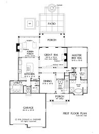 Storybook Homes Floor Plans 26 Best Dream Home Images On Pinterest House Floor Plans