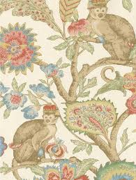 monkey wallpaper for walls bcdfda monkey bathroom wallpaper murals about black themes pictures