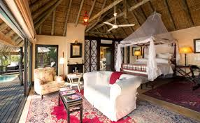 royal malewane luxury kruger park safari lodge the royal portfolio
