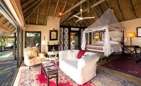 home design suite 2015 review royal malewane luxury kruger park safari lodge the royal portfolio