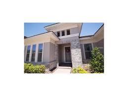 Rentals In Winter Garden Fl - winter garden fl real estate for rent weichert com