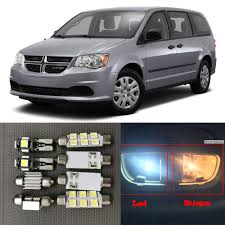 compare prices on dodge caravan lights online shopping buy low