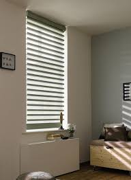 The Light That Blinds 29 Best All Kinds Of Blinds Images On Pinterest Blinds Rollers