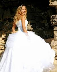 sell your wedding dress for free 12 best thinking of you images on thinking about you