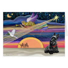 scottish terrier cards photocards invitations more