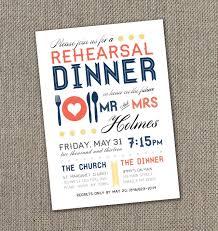 party invite wording funny funny rehearsal dinner invitations iidaemilia com