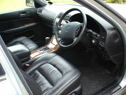 lexus ls400 auto trader uk 1998 mk4 vs 1996 mk3 ls 400 lexus ls 430 lexus ls 460