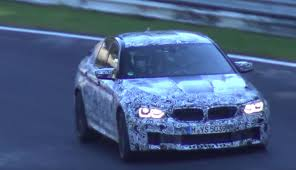 2018 bmw m5 f90 definitely sounds better in these latest