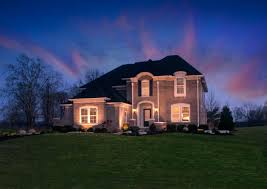 greenwood in new single family homes brighton estates fischer
