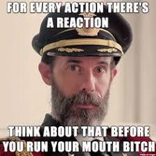Captain Obvious Meme - hotels com captain obvious commercial funny tv commercials