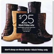 the best deals of black friday in jcpenney jcpenney black friday ad 2012