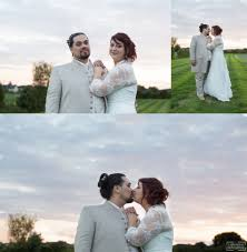 mariage original de mariage original a la tour des plantes sarthe