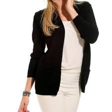 womens black cardigan sweater cardigans for womens from knitfashionable my