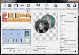 aplikasi untuk membuat gambar 3d download download software quick 3d cover aplikasi pembuat cover dvd