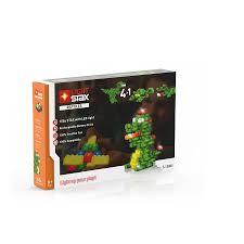 light brick sets light stax system sets fundamentally toys