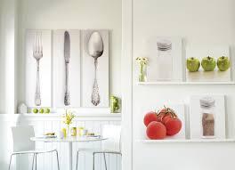 kitchen wall decor ideas diy hfjvdfqj tikspor