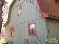 Barn House For Sale French Barn House My Dream House Pinterest Barn House And