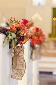small church wedding best 25 small church weddings ideas on church wedding
