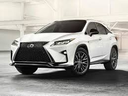 used lexus for sale in ct new 2017 lexus rx 350 f sport 350 for sale in east hartford ct