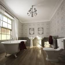 Edwardian Bathroom Ideas 50 Best Our Bathroom Images On Pinterest Bathroom Ideas Room