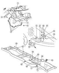 mallory mago wiring diagram diagram wiring diagrams for diy car