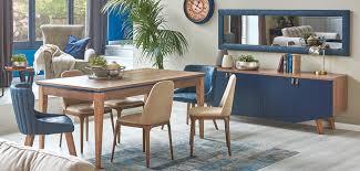blue dining rooms navy blue dining room