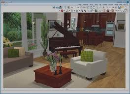 free home interior design software home stratosphere s interior design software free home