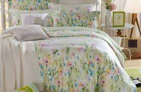 bedding set gorgeous country look bedding sets momentous bewitch