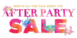 lilly pulitzer after sale 2017 items krizia martin