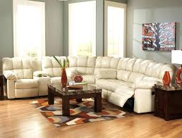 leather sofa u2013 brightmind
