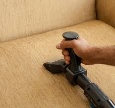 Upholstery Cleaning Nj Exquisite Upholstery Cleaning Services Carpetcleaninghanover Com