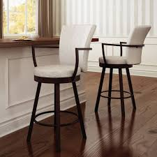 bar stools west elm counter stools raymour and flanigan bar sets