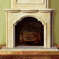 stone fireplaces pictures cast stone fireplace mantels old world stoneworks