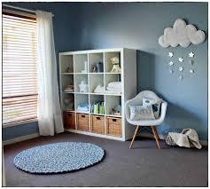 chambre enfant 10 ans decoration chambre fille 10 ans inspirationdeco chambre d enfant