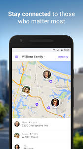 android locator top 5 family locator apps gps tracking journal