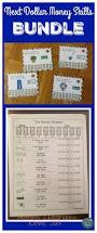 Special Education Worksheets 760 Best Functional Special Education Ideas High Images
