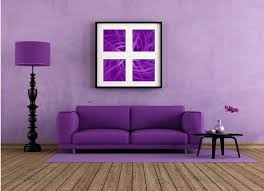 75 best radiant orchid pantone 2014 images on pinterest at