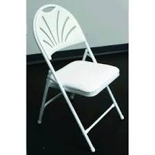 table and chair rentals in detroit chair fanback white padded rentals detroit mi where to rent chair