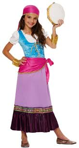 witch for halloween costume ideas 30 best gypsy costume ideas for heather images on pinterest