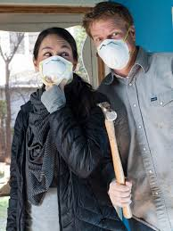 fun facts about chip and joanna gaines hgtv u0027s fixer upper stars