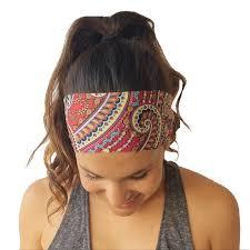 cheap headbands buy cheap headbands for big save floral headband cotton