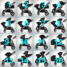 baby motocross gear product review stroller baby jogger u2013 city select part 2
