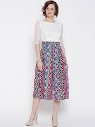 maxi dresses buy long full length dresses online at best prices