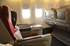 file interior of biman boeing 777 300er u0027palki u0027 s2 afo business
