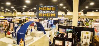 home design and remodeling show home facebook