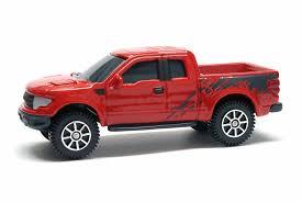 Ford Raptor Red - 2010 ford f 150 svt raptor maisto diecast wiki fandom powered