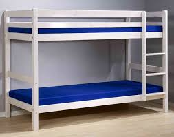 Thuka Bunk Bed Thuka Hit Bunk Beds Rainbow Wood