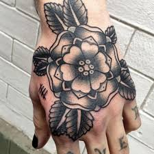 Surf Flower Tattoo Designs 28 Best Hand Tattoos Images On Pinterest Drawings Tatoos And
